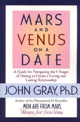 James dobson dating tips