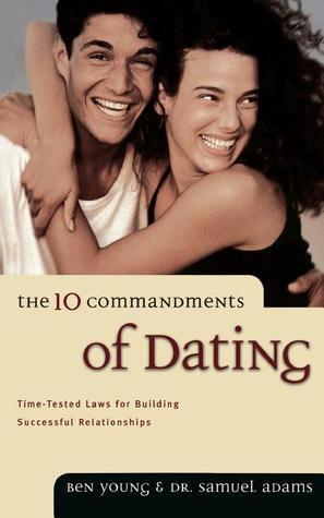 Mindbodygreen dating